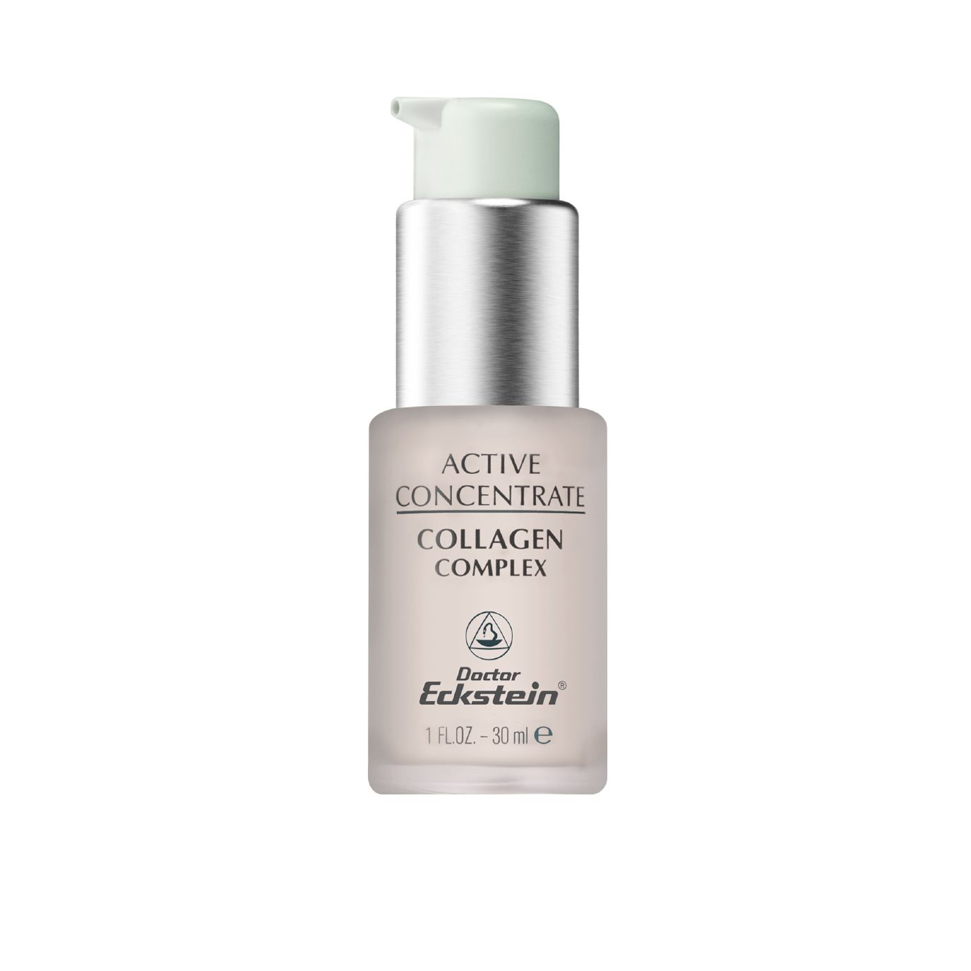 Active Concentrate Collagen Complex