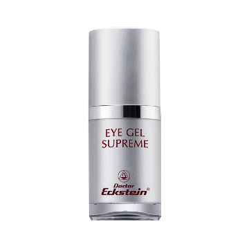 Eye Gel Supreme