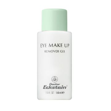 Eye Make up Remover Gel