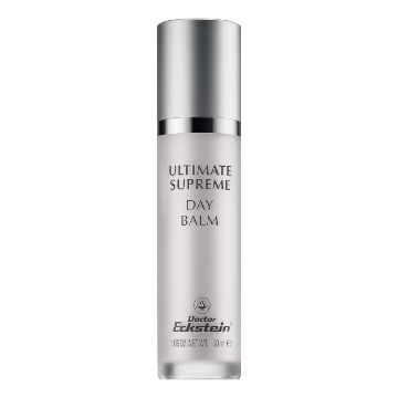 Ultimate Supreme Day Balm